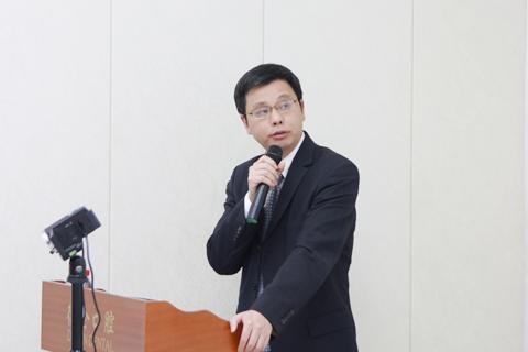 赖红昌教授剖析:关于上颌窦提升术